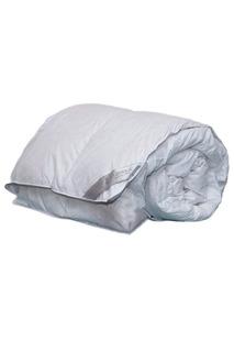 Одеяло 1,5 спальное 155х210 KAZANOV.A.