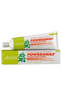 Зубная гель-паста JASON