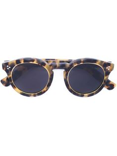 солнцезащитные очки 'Leonard II'  Illesteva