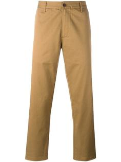 брюки чинос 'Aston' Universal Works