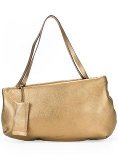 асимметричная средняя сумка на плечо Marsèll