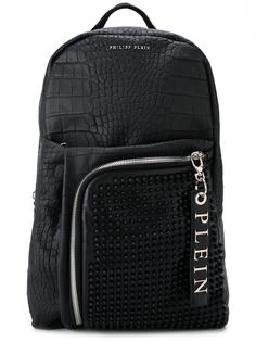 рюкзак 'Babel' Philipp Plein