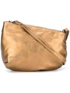 маленькая сумка через плечо 'Fantasmino' Marsèll