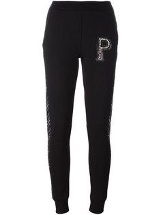 спортивные брюки 'Concrete' Philipp Plein