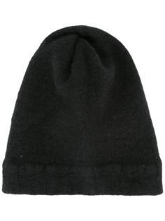 шапка 'Shrink' Cedric Jacquemyn