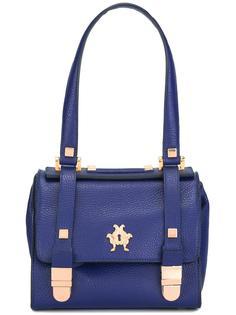 маленький рюкзак Giancarlo Petriglia