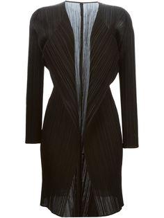 плиссированный пиджак Pleats Please By Issey Miyake