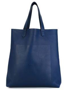 средняя сумка-шопер 'Shoplifter' Soulland