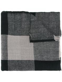 кашемировый шарф 'Annapurna' Denis Colomb