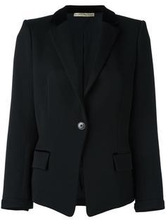 classic jacket  Balenciaga Vintage