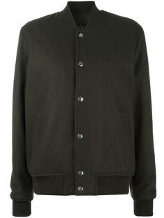 'Timea Tee' jacket Harmony Paris