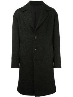 'Ostuni' coat Hevo