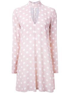 платье-шифт 'Oasis' Rebecca Vallance