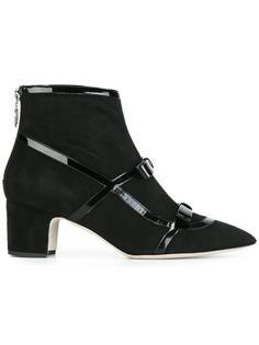 'Emanuela' boots Rayne