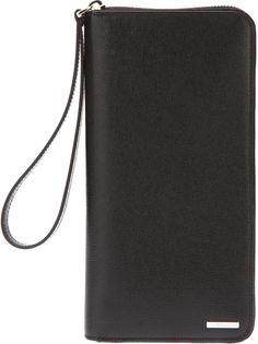 кошелек 'Elite' с логотипом Fendi