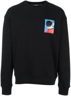 'Astronaut' sweatshirt Joyrich