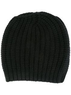knit beanie Danielapi