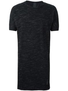 футболка 'Raglan' Odeur