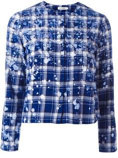 'Harry' blouse Roseanna