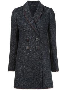 пальто 'Charlotte'  Misha Nonoo