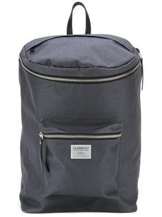 рюкзак 'Tobias' Sandqvist