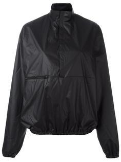 свободна куртка Season 3 Yeezy