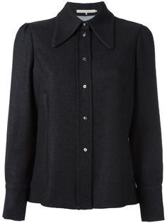 рубашка с джинсовым эффектом L'Autre Chose