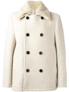 uniform coat Our Legacy