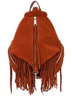 'Julian' backpack Rebecca Minkoff