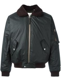 flight jacket Our Legacy