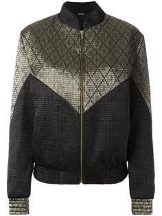 'Lindzy' jacket Dodo Bar Or