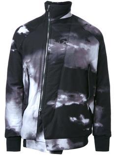 байкерская куртка 'Cloud' NILøS