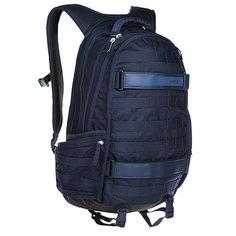 Рюкзак спортивный Nike Net Prophet 2.0 Backpack Cargo Navy