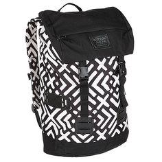 Рюкзак туристический Burton Tinder Pack Geo Print