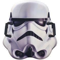 Ледянка Storm Trooper, 66 см, с плотными ручками, Звездные войны -