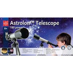 Телескоп TS057, EDU-TOYS