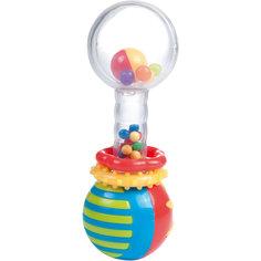 Погремушка-шарики Мяч, 0+, Canpol Babies