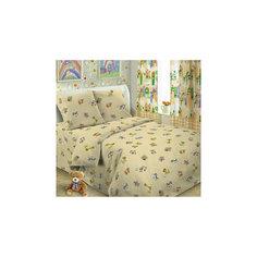 Одеяло-покрывало стеганое SP22, Letto