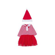 Карнавальный костюм для девочки PlayToday