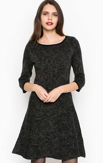 Платье MORE  MORE