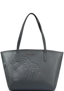 df3517deb39c Женские кожаные сумки натуральные – купить в Lookbuck