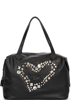 af35a2b3125b Купить женские сумки Braccialini в интернет-магазине Lookbuck ...