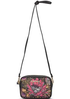 a029c4a9f53e Женские кожаные сумки кожаные – купить в Lookbuck