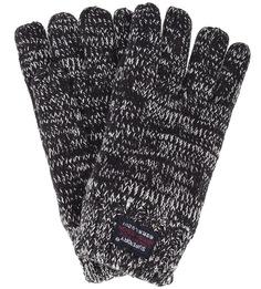 Перчатки Superdry