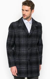 Пальто Strellson