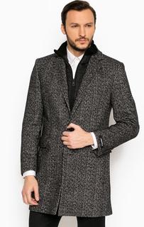 Пальто LAGERFELD