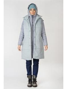 Пальто DuckyStyle
