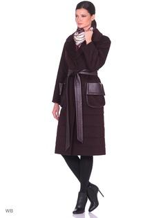 Пальто Katya Erokhina