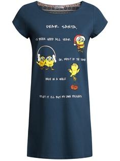 Ночные сорочки Oodji