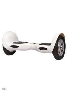 Гироскутеры CarWalk